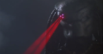 predator-laser-sight