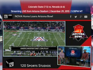 AZ BOWL WEBSITE